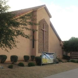 Pastor's Corner: Reaching young families