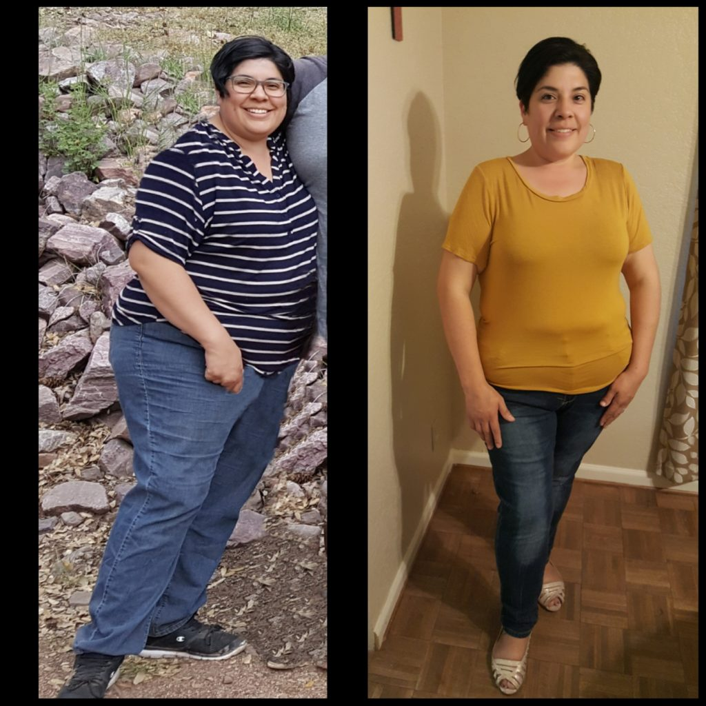 Bariatric Surgery New Enthusiasm New Energy New Life Wrangler News