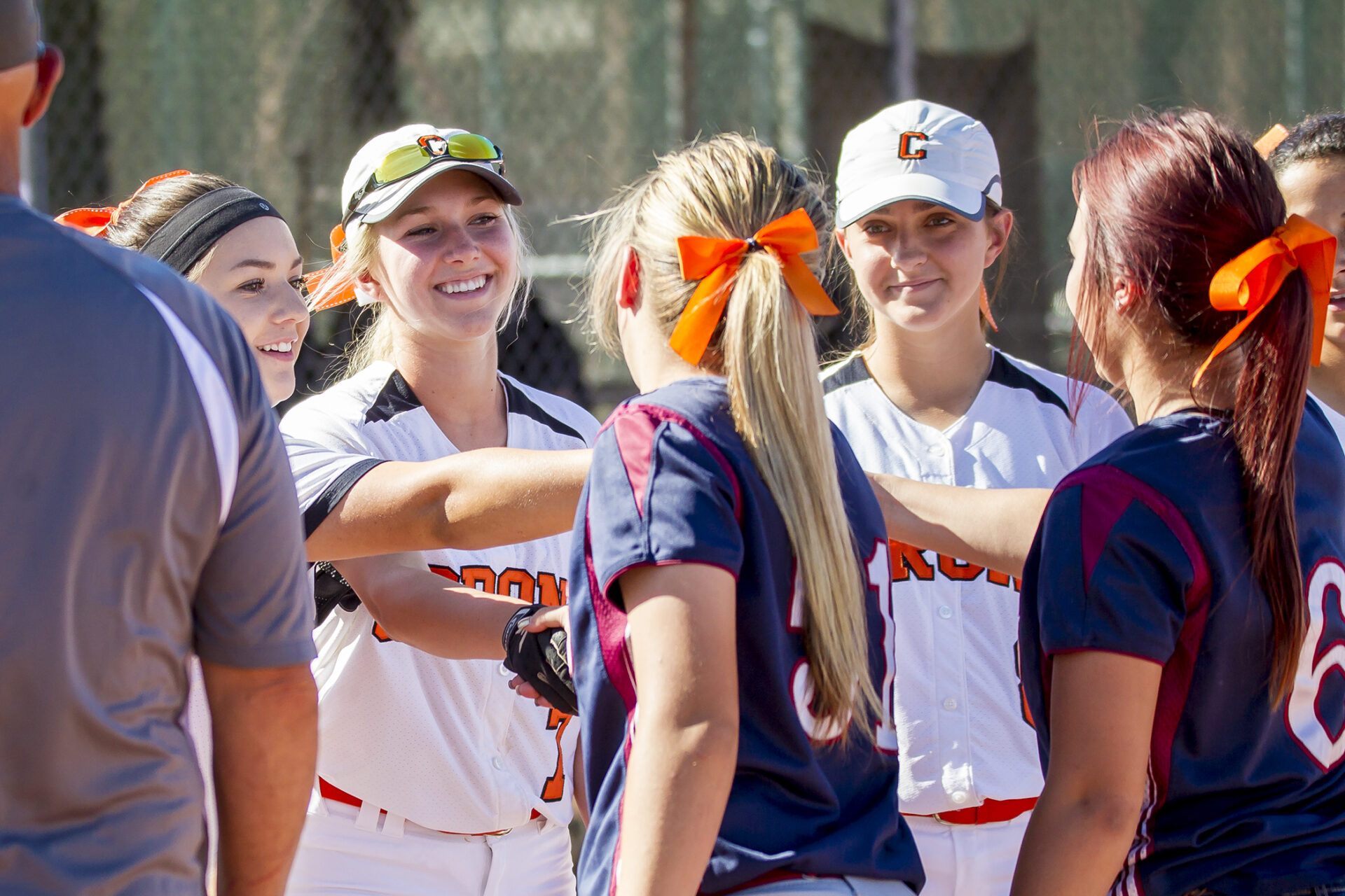 Lady Aztec softball winds up with renewed hopes for Top 10 berth