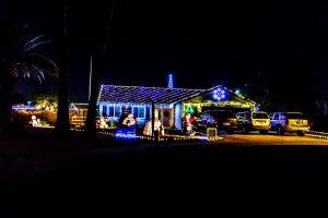 Christmas_Lights_11