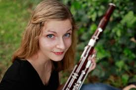 Tune in to this young achiever; her success story is music to our ears