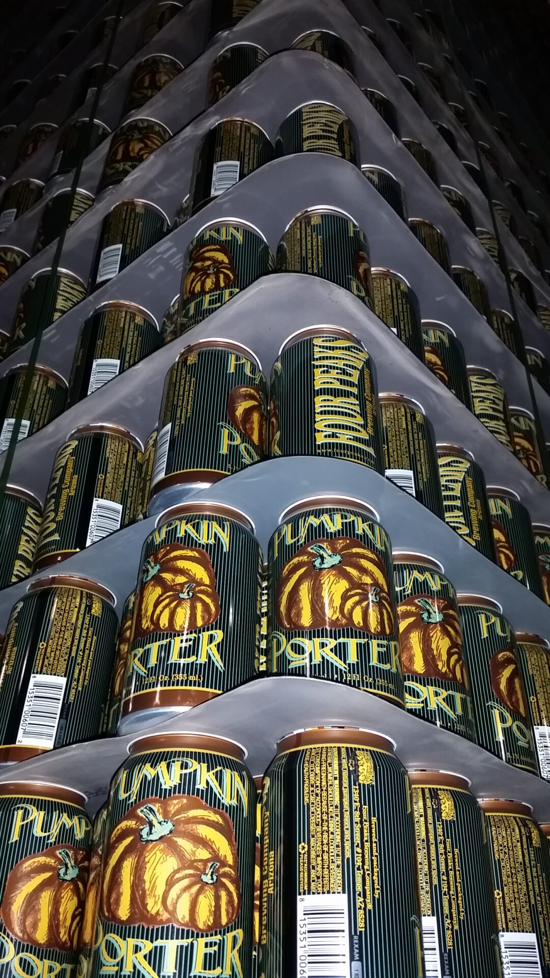 Tempe craft brewery sold to Anheuser-Busch