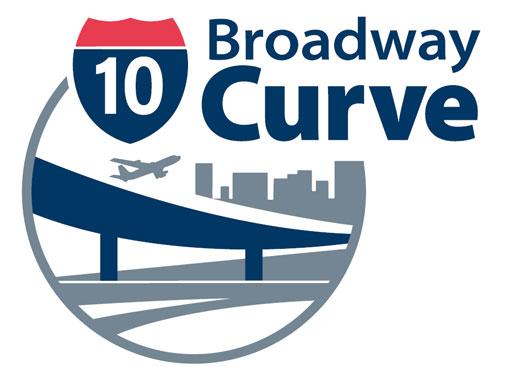 LEE Broadway Curve logo 1