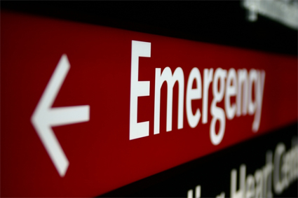Trauma care could help offset changes in hospital economics