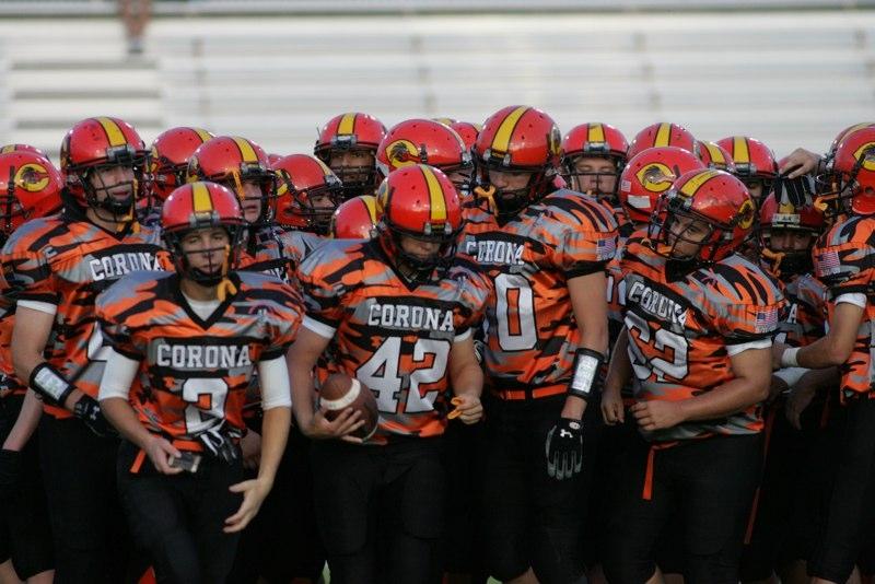 red camo football jerseys