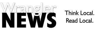 Wrangler News