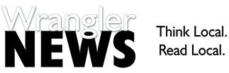 Wrangler News