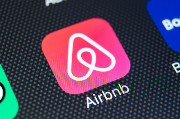Airbnb-type lodging again focus of complaints - Wrangler News