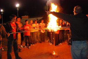 alex-bonfire0144