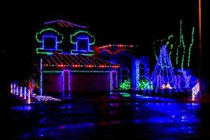 christmas lights - Copy