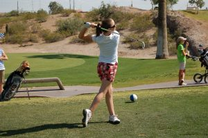 citypage jr golf pic