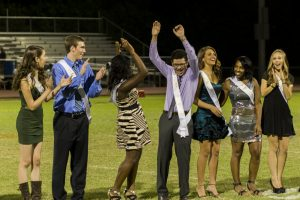 corona_homecoming_05