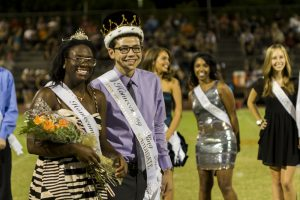 corona_homecoming_10