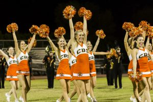 corona_homecoming_134