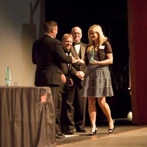 diablos_awards002