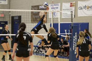 horizon_valley_volleyball_117