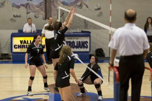 horizon_valley_volleyball_126