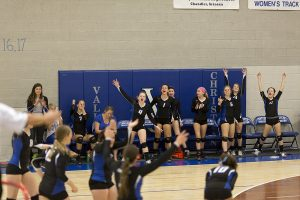 horizon_valley_volleyball_134