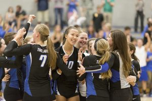 horizon_valley_volleyball_176