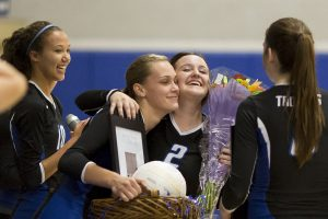 horizon_valley_volleyball_44