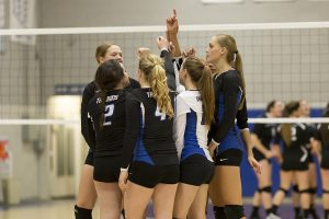 horizon_valley_volleyball_50
