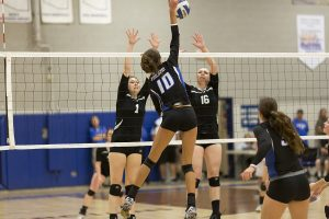 horizon_valley_volleyball_64