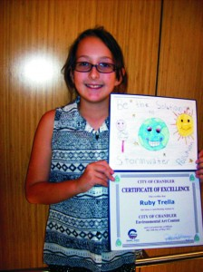 michelle Ruby Trella Award 001